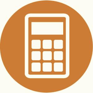 apkures kalkulators