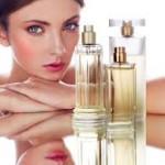 smaržu iegāde internetā