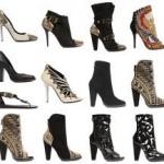 sieviešu apavi internetā