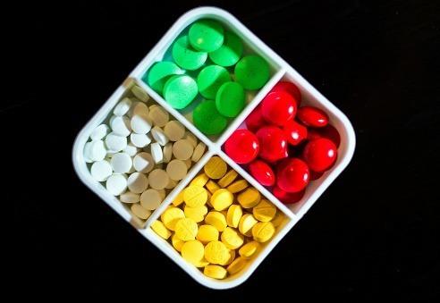 medikamenti-2