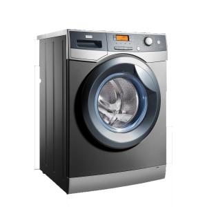 moderna veļas mašīna