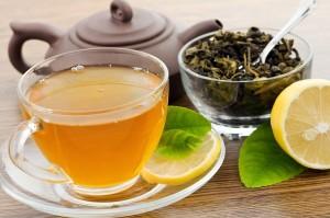 zāļu tējas - Kā ietekmē tavu organismu