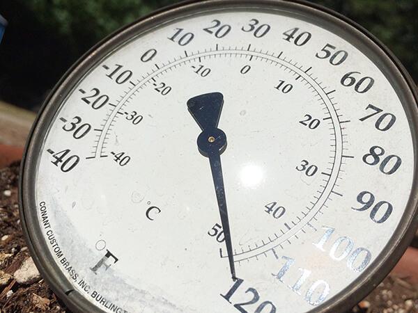 vasarā gaisa kondicionieri