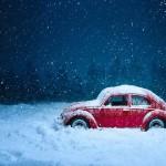 ziemas riepas internetā