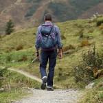 ceļojumu apdrošināšana online