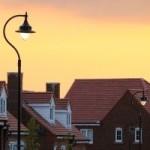 jumtu segums lētāk internetā