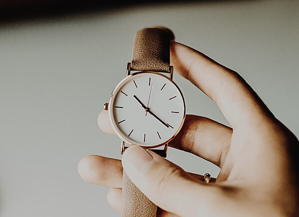 Šveices pulksteņu meistars
