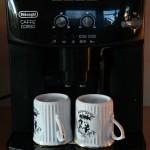 kapsulu kafijas automāti internetā